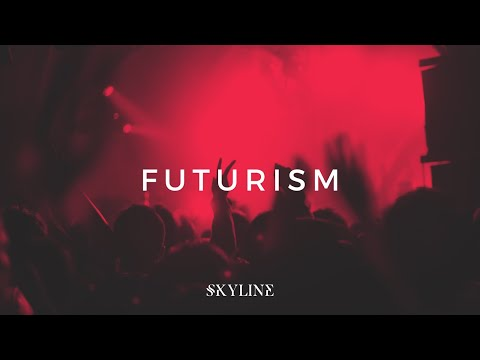 FUTURISM 500K PARTY - 21st April Cork, Ireland ft. Xero + GAB