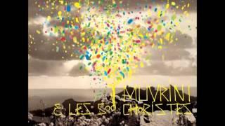 Tu Quieres Volver - Sarah Brightman Feat I Muvrini (HQ)