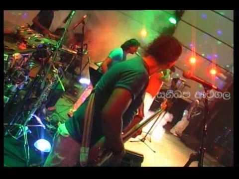 Sanidapa Live in Atigala Dakkothin dasin me lassana Part 9