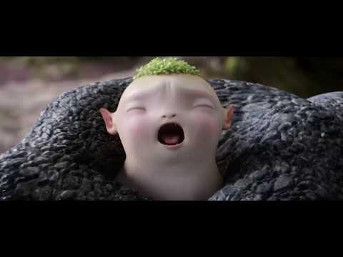 TRUY LÙNG QUÁI YÊU 2 Trailer - Phim Chiếu Rạp Tết 2018