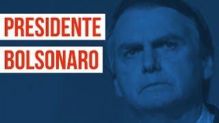 Baixar Bolsonaro 2018 | A hora da reação!