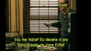 Todos Dizem Eu Te Amo | 1996 | Trailer HD Legendado | Everyone Says I Love You