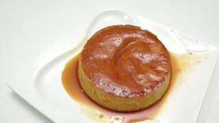 চুলাই তৈরি ডিমের ক্যারামেল পুডিং রেসিপি//Egg caramel pudding recipe//dessert recipe