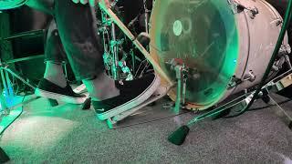 (드럼 레슨) 나도 드럼 잘 치고 싶다! Lesson …