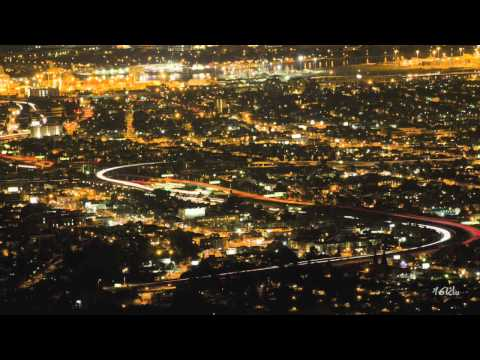 Headstrong feat. Shelley Harland - Helpless (Aurosonic Progressive Mix) [+Lyrics] [Music Video]