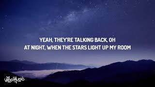 [1 HOUR] Bruno Mars - Talking To The Moon (Lyrics)