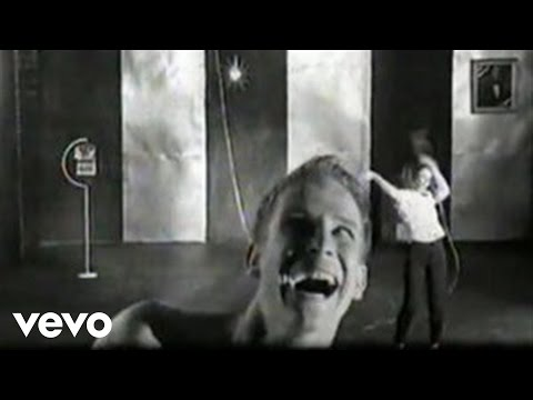 The Chemical Brothers - Life Is Sweet (Official Music Video)
