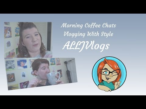Morning Coffee Chats - Eggs In Too Many Baskets?
