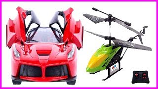 Remote Control Cars For Kids Online Shopping Inaia Remote Control Cars Flipkart Youtube