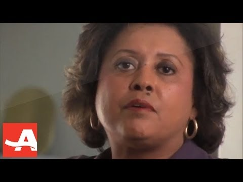 Voices of Civil Rights: Bettie Dahmer a Survivor of Racial Violence (PSA) | AARP