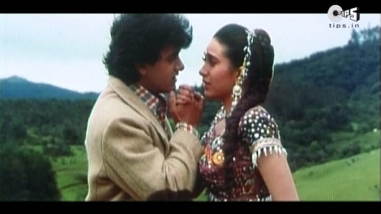 Raja hindustani full movie video mein