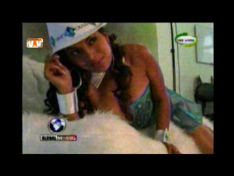 MARISELA PUICON - INFIELES - RED GLOBAL