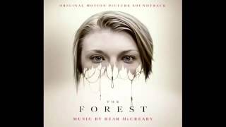 The Forest movie soundtrack   Theme from The Forest