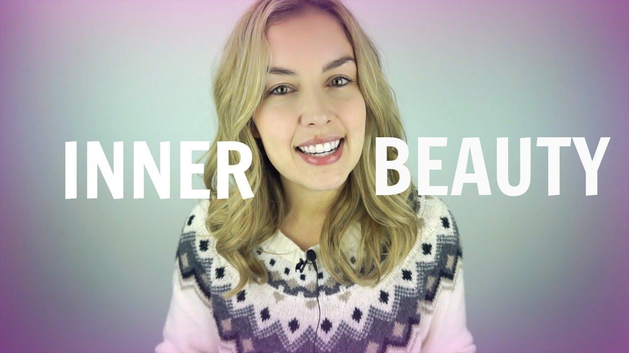 Download 5 WAYS TO ACHIEVE INNER BEAUTY | AmandaMuse