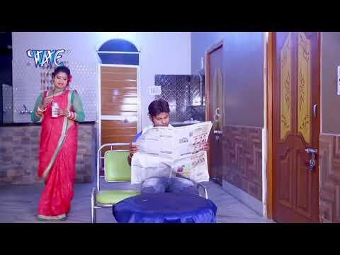 Jug jug jiya tu lalanwa [ bhojpuri video song ] aulad youtube.