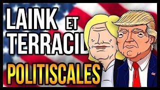ON_DÉCOUVRE_POUR_QUI_ON_DOIT_VOTER_(Quiz_PolitiScales)