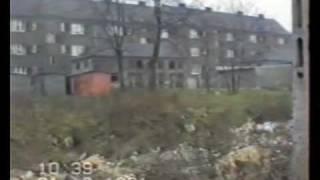 Sośnica Rok 1991 / 2