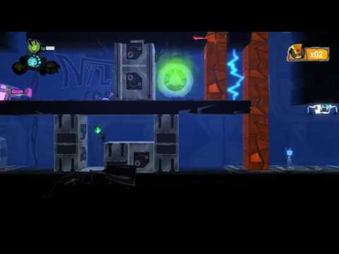 HeartZ Co Hope Puzzles Gameplay Act 2 | Ultimate gamers walkthrough | |
