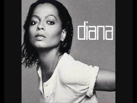 diana ross  upside down extended version  fggk