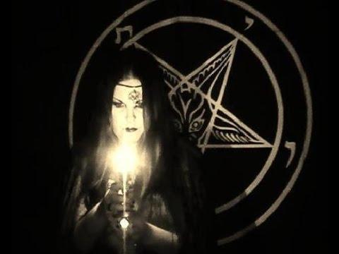 Die Satanische Hexe Pdf