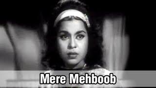 mere-mehboob-qayamat-hogi---kumkum