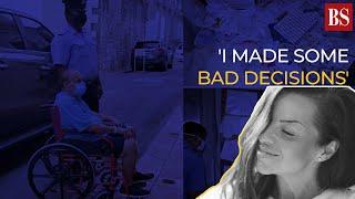 Are you Mehul Choksi's girlfriend? Barbara Jabarica speaks out