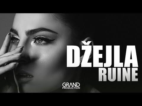 Dzejla Ramovic -
