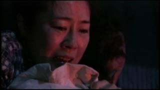 「キャタピラー CATERPILLAR」 予告編