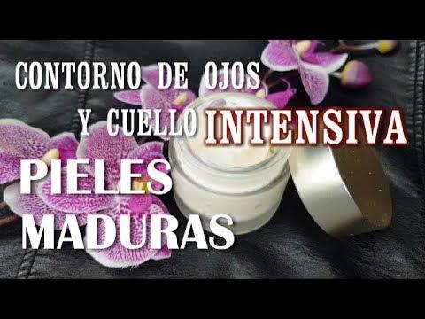 MÁS DE CUARENTA/CREMA INTENSIVA PARA PIELES MADURAS/MÁS DE CUARENTA