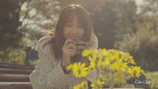 「Amazing Gifu City」-4K MV- 岐阜市シティプロモーション動画(交流編)