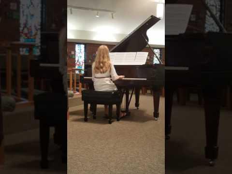 Brady, Jilliana and Jack 2017 piano recitals(7)