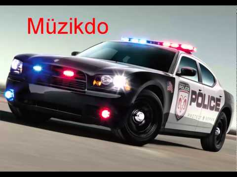 Polis Siren Sesi indir