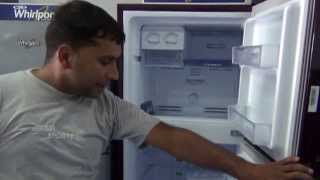 Feature of Whirlphool Refrigerator (Hindi) (720p HD)
