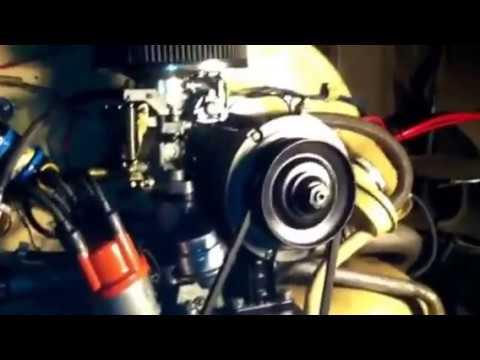 SOLEX 30/31 PICT | FunnyDog.TV