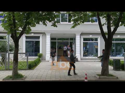 Shkaterrohet Prostitucioni Virtual Chat Line 5 | ABC News Albania