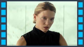 007: СПЕКТР - Сцена 6/10 (2015) HD