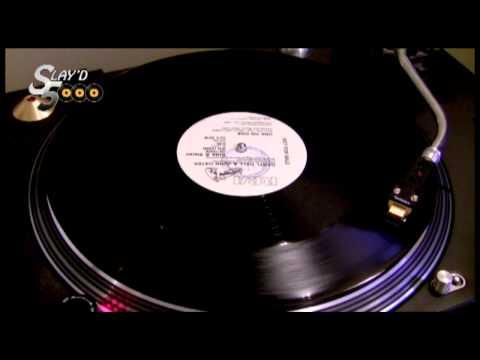 Daryl Hall & John Oates - One On One (Slayd5000)