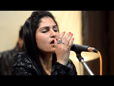 Aahatein | Female version | Cover by MOKSH THE BAND | Original by AGNEE