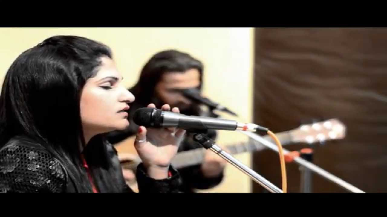agni band aahatein song