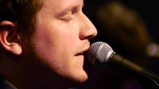 Hey Marseilles - Heart Beats (Live on KEXP)