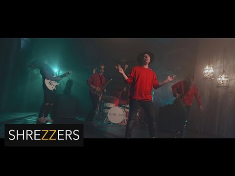 XXXTENTACION - SAD! ( shrezzers cover )