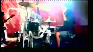 Boomerang - Generasiku (Official Music Video)