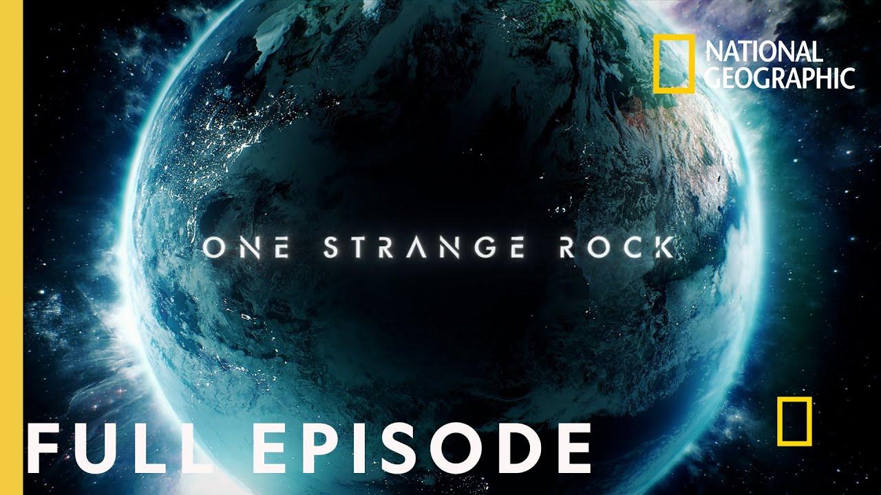 Download Alien (Full Episode) | One Strange Rock
