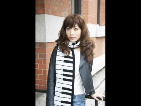 Akane Matsumoto - My Dear