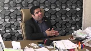 Erkan Tuncer Yenigün'de