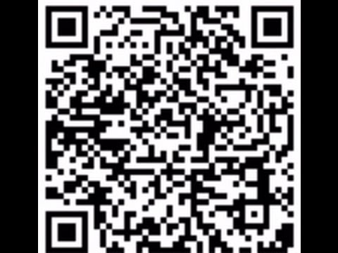 ツチノコ 第3弾 妖怪ウォッチ2 Qrコード ガシャ Youtube