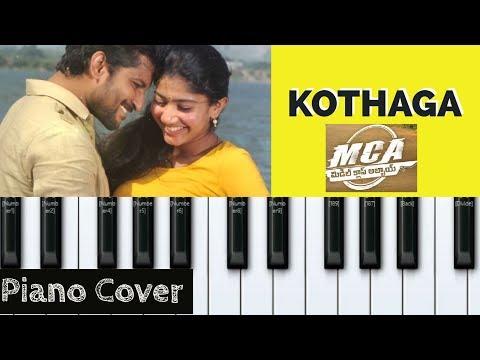 MCA (Middle Class Abbayi)   Kothaga -...