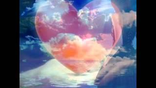 Un autre Amour viendra - Alain Morisod & Sweet Poeple