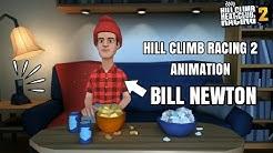Hill Climb Racing 2 Animation : The Meet ( Episode 1 )