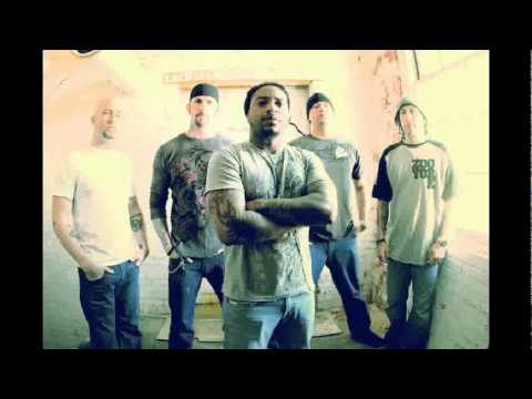 Sevendust - Crucified